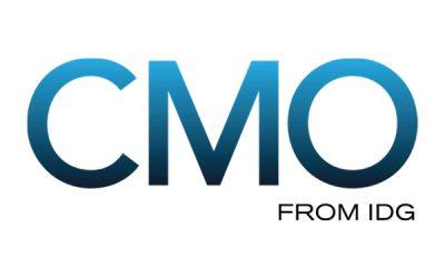 Artikel i CMO: Ligger varumärkesframgång enbart i ditt namn?
