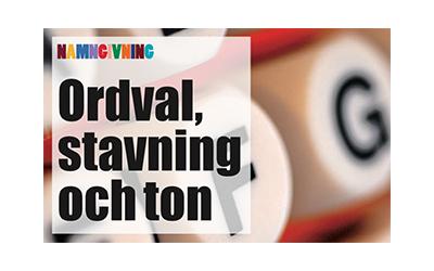Artikel i BrandNews nr 4/2010