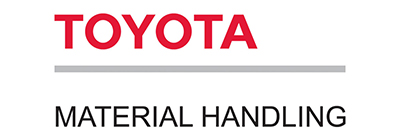 Eqvariums kunder: Toyota Material Handling Europe