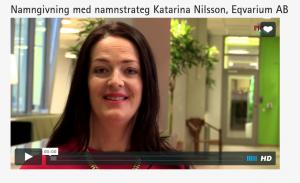 katarina-nilsson-prv